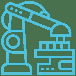 US BioTek Laboratories Automated Systems