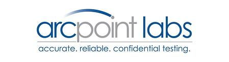 Arc Point Labs Logo