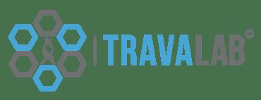 TravaLab Logo