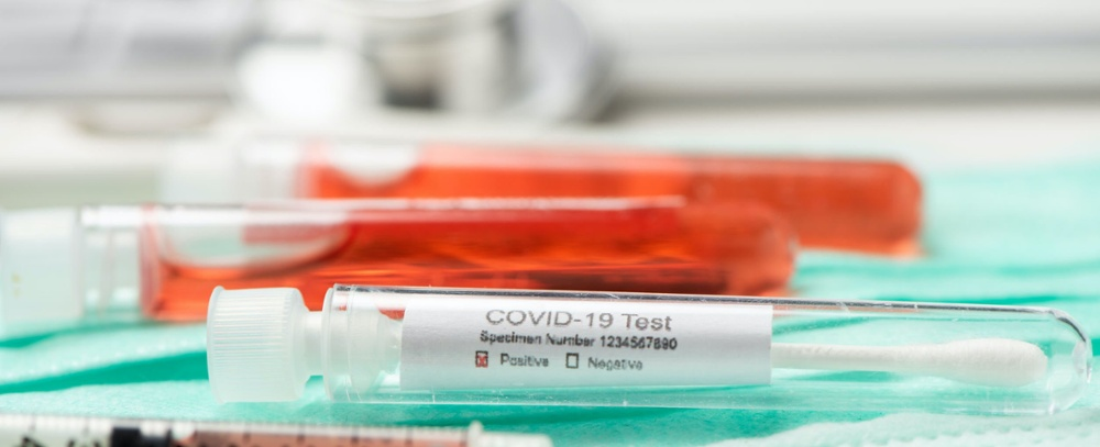 COVID-19 Testing in the Medical Office: What Clinicians Need to Know