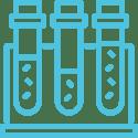 Advanced Chemiluminescence Technology