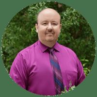 Dr. Chris Meletis Headshot-1