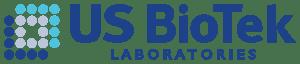 US BioTek Laboratories