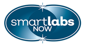 smart_labs_now