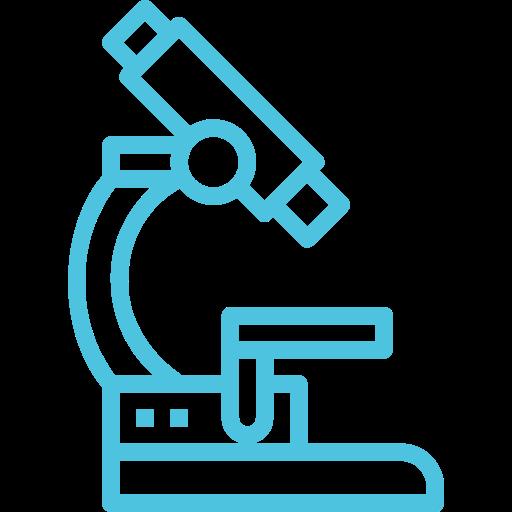 001-microscope