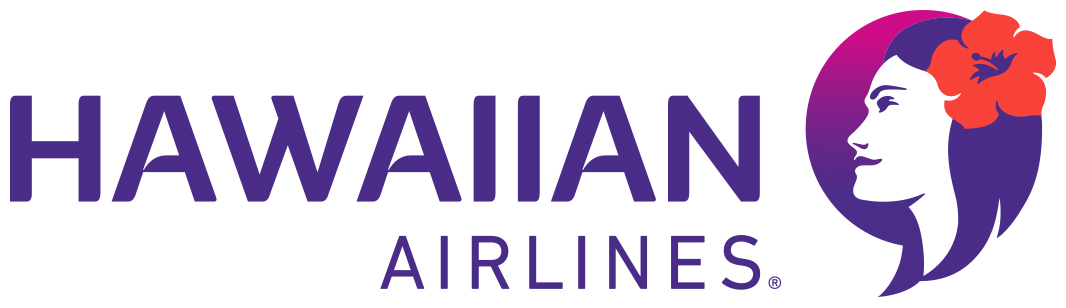 HAL Logo with Pualani